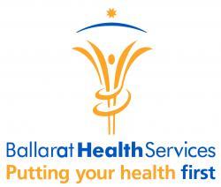 Ballarat Health Services