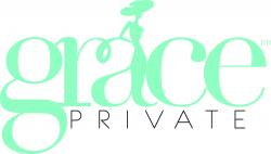 Grace Private