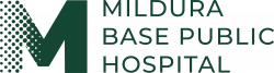 Mildura Base Public Hospital