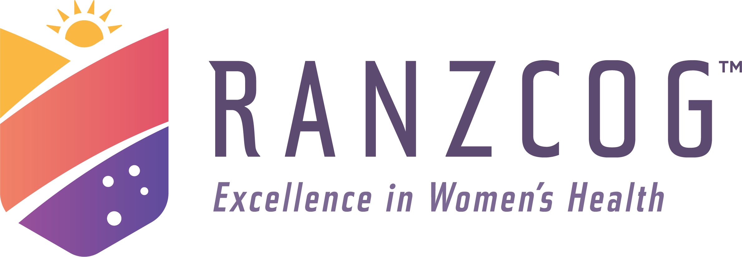 RANZCOG Jobs Board
